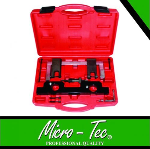 TIMING TOOL KIT BMW N20/N26 – Micro-Tec